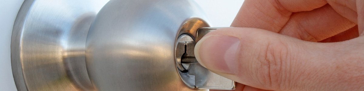 eastern suburbs locksmiths door opening using key