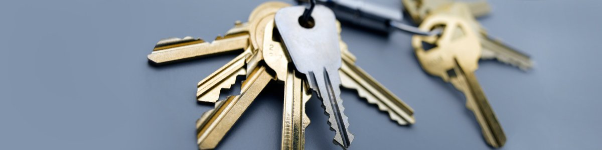 eastern suburbs locksmiths keys