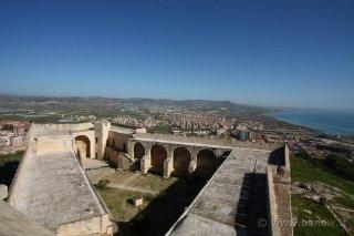 Castello di Licata