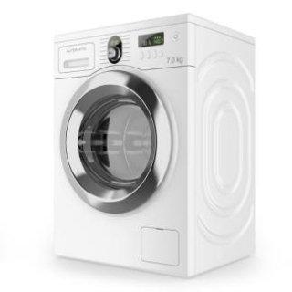 Vendita lavatrici