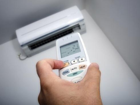 Vendita climatizzatori