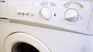 Lavatrici per la casa