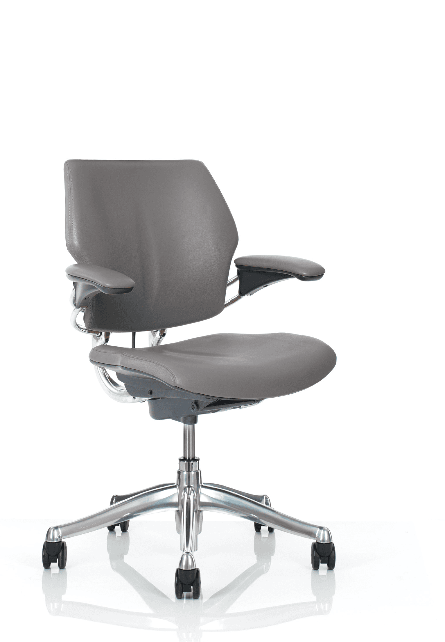 Humanscale Seating Evosite Control Rooms