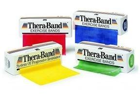 Thera-Band®