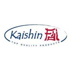 prodotti kaishin