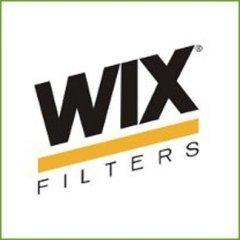 filtri wix