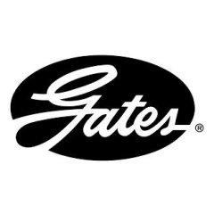 prodotti auto gates