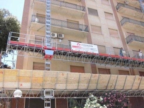 LC Costruzioni lavori