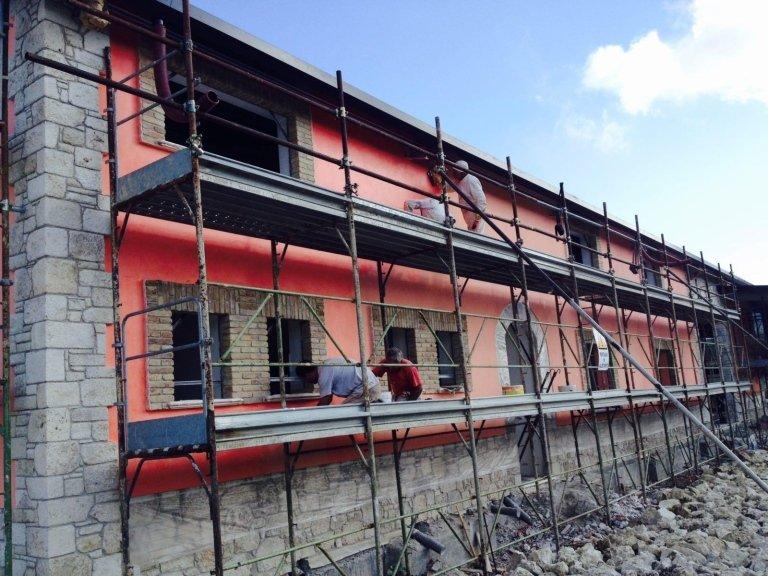 LC Costruzioni