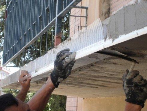 LC Costruzioni ristrutturazioni