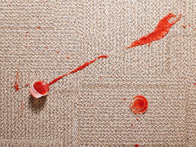 halloween, October, professional cleaning, clean house, carpet cleaning, carpet stain, stains, stain removal