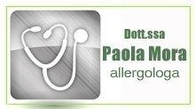 allergologa, specialista in allergologia
