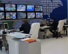 videosorveglianza S.S.&T. Sole Security & Tecnologies