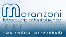 costruzione protesi, dispositivi medico ortodontici, odontotecnica