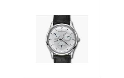 orologi uomo firenze