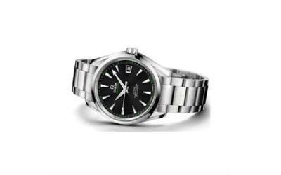 orologi omega firenze
