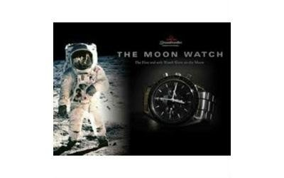 the moon watch