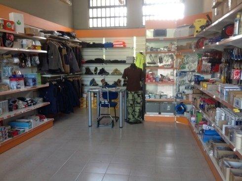 vendita di utensili