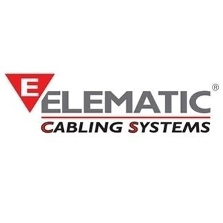 Elematic Cabling Systems