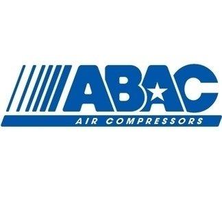 ABAC Air Compressors