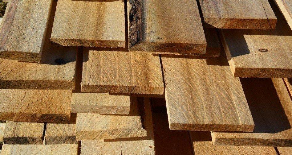 Kraft Lumber Inc Erie Pa Lumber Services Amp Building