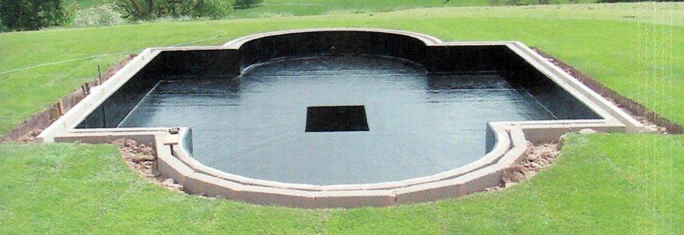 8-glass fibre pond liner 3