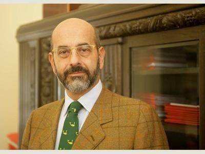 Avv. Giorgio Fossa