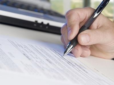 Consulenza per diritto di famiglia