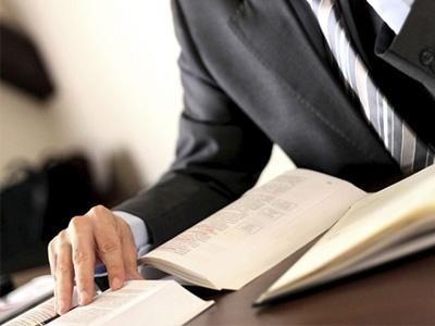 Consulenza legale per diritti di proprietà