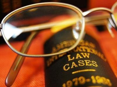Assistenza legale per diritto fallimentare
