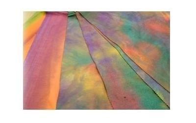 tessuti a maglia
