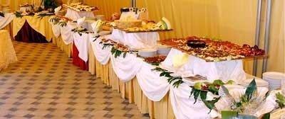 catering: ranallo grandi eventi