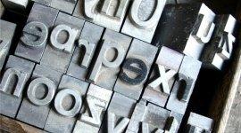 tipografia franciacorta
