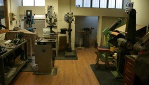 restauro mobili, restauro oggetti in oro, restauro pezzi in avorio