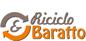 RICICLO & BARATTO
