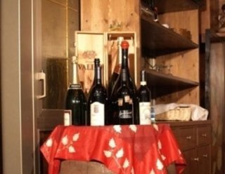 Wines Liston Verona