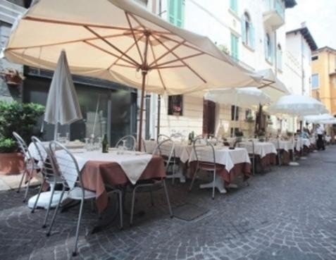 Pizzeria Liston Verona