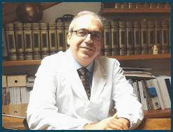 Dott. Maurizio Cignitti