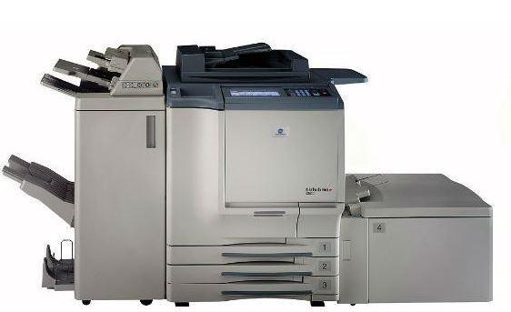 fotocopie