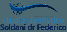 Studio Dentistico Soldani dr. Federico