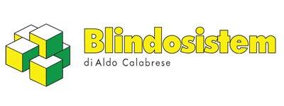 blindosistem-logo