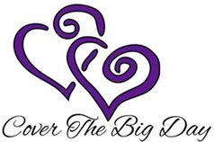 Cover the Big Day logo