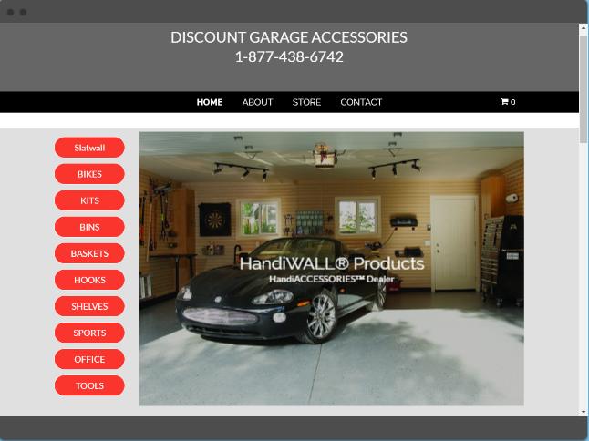 diversified concepts web design our portfolio austin tx. Black Bedroom Furniture Sets. Home Design Ideas