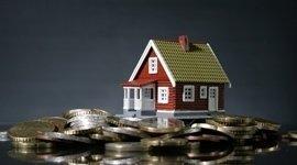 gestione di immobili