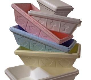 Articoli per la gelateria