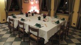 menu,degustazione,specialità,avigliana,lago