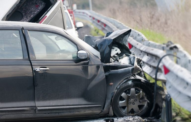 san diego motor vehicle accident lawyer