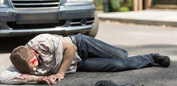 san diego pedestrian accident lawyer