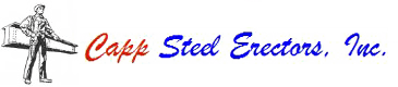 Structural Steel Fabrication Cleveland, OH