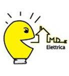 elettrica md